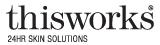 Thiswork logo