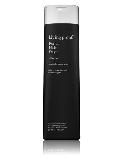 Closeup   phd shampoo web th