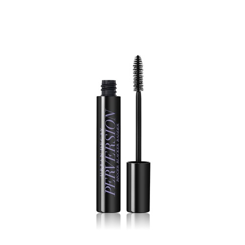 Closeup   urban decay perversion mascara c