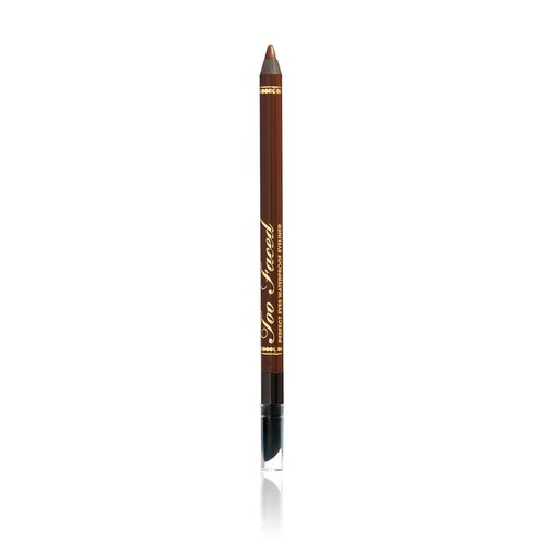 Closeup   too faced perfect eyes   brown