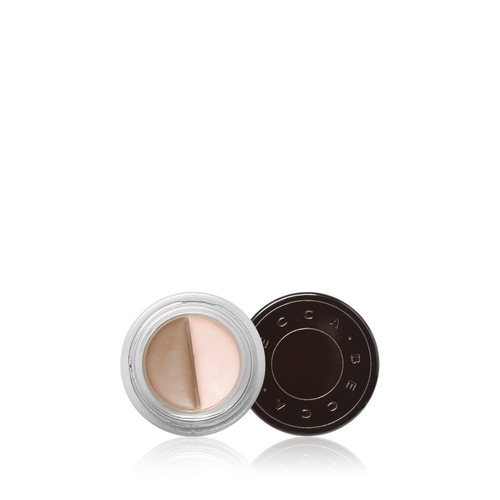 Closeup   zoom 1df9321cad063710e6cab8d12f248ed18dcdb0fc 1445934349 b probrw001 shadowlight brow contour mousse cocoa 1400x1400 with lid web