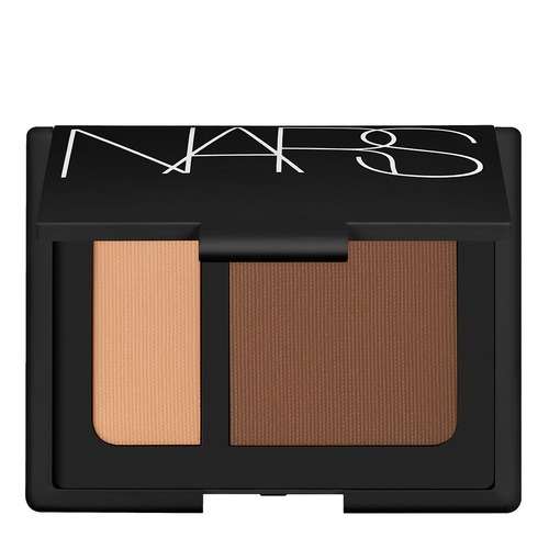 Closeup   nars fall 2016 color collection melin contour blush