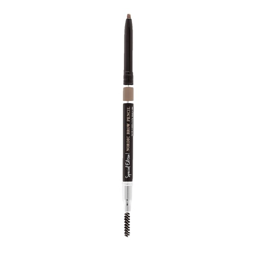 Closeup   nordic brow pencil