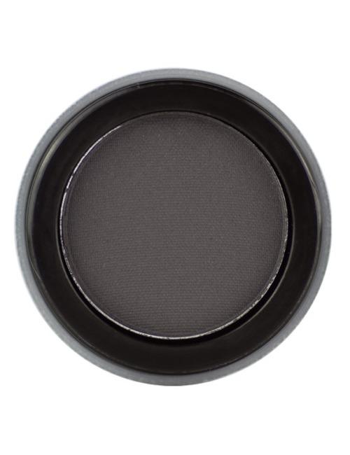 Closeup   raven