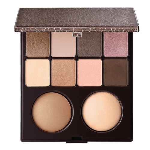 Closeup   lm f15 nd flawless icons palette