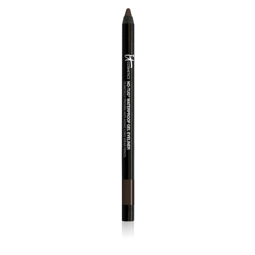 Closeup   zoom 209f35fe5a960c65e40a433c33e41c7937f96a88 1462861927 it notugwaterproofgel eyeliner blackbrown web