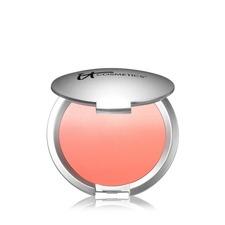 Cc+® Radiance Ombre Blush