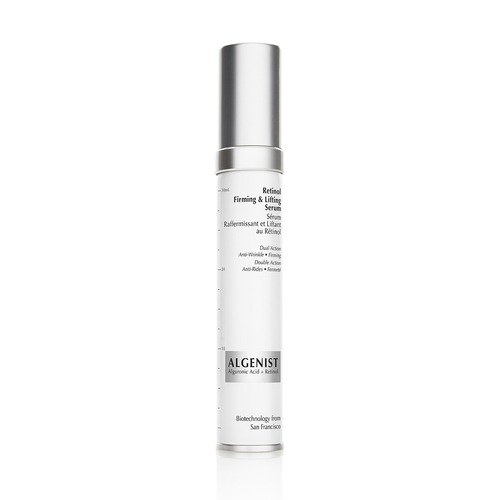 Closeup   retinol firming lifting serum web