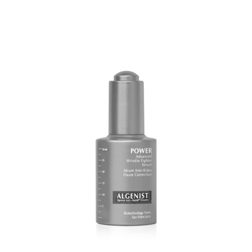 Closeup   power serum web