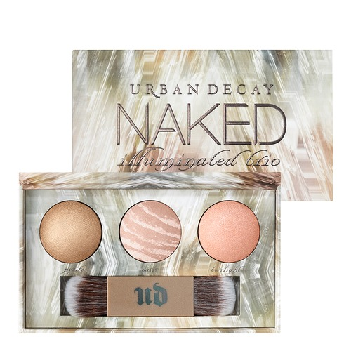 Closeup   s2343000 naked illuminated trio