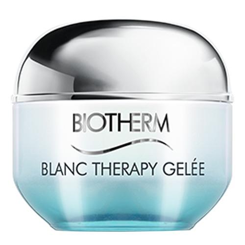 Closeup   blanc therapy   packshot gelee