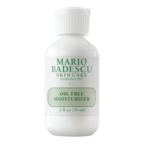 Closeup   oil free moisturizer
