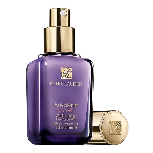 Closeup   perfectionist  5bcp 2br 5d wrinkle lifting firming serum 50ml