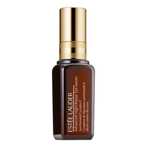 Closeup   advanced night repair eye serum synchronized complex ii
