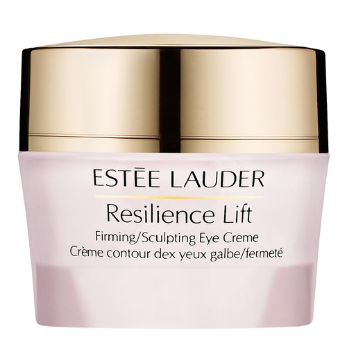 Closeup   resilience lift firming sculpting eye cream