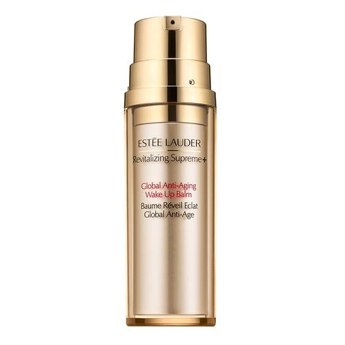 Closeup   revitalizing supreme 2b global anti aging wakeup balm