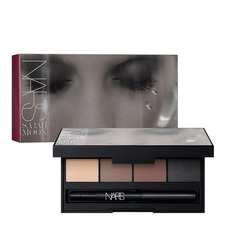 Sarah Moon Collection Look Closer Eyeshadow Palette   Exclusive For Sephora Online