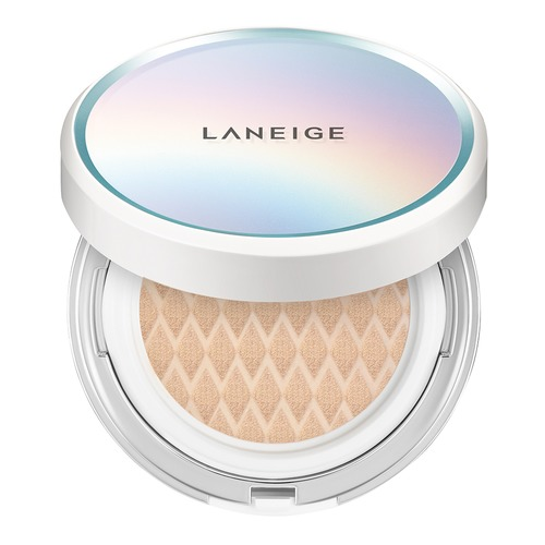 Closeup   2laneige bb cushion open6 160402 df