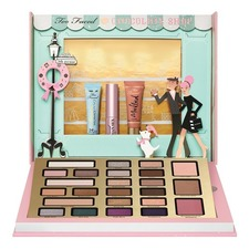 The Chocolate Shop (Exclusive For Sephora Only)