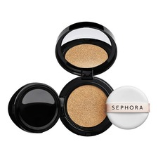 Wonderful Cushion Foundation