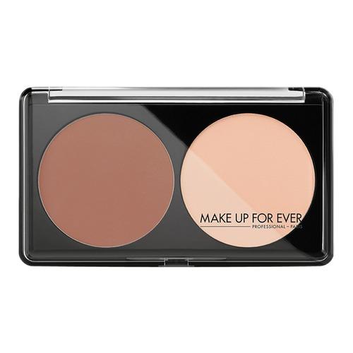 Closeup   9621 makeupforever web