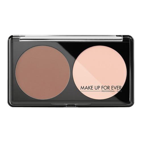 Closeup   9620 makeupforever web