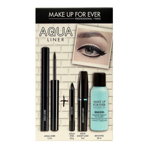 Closeup   9603 makeupforever web