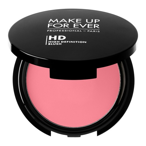 Closeup   9656 makeupforever web