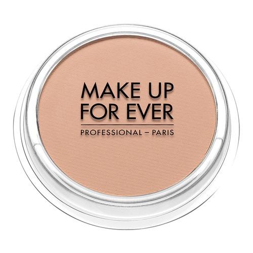 Closeup   9732 makeupforever web