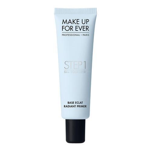 Closeup   9651 makeupforever web