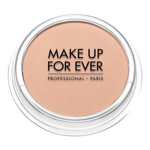 Closeup   9731 makeupforever web