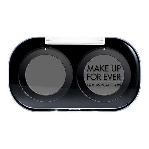 Closeup   9745 makeupforever web