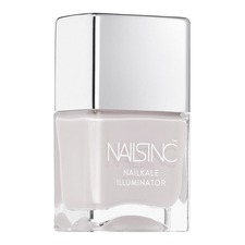 Nailkale Bright Street Illuminator