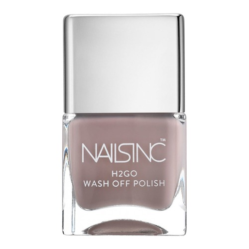 Closeup   11977 nailsinc web
