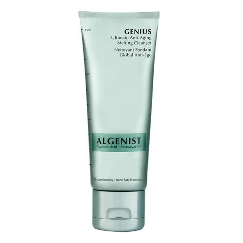 Closeup   genius ultimate anti aging melting cleanser 45 2