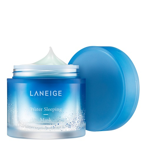 Closeup   laneige holiday water sleeping mask front open 160926 df