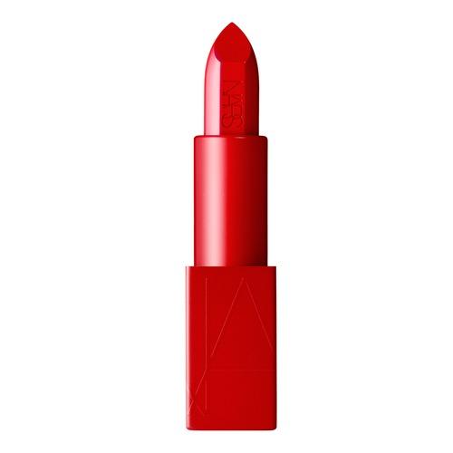 Closeup   nars rita audacious lipstick   jpeg