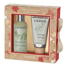 Caudalie Favorites   Beauty Elixir Set