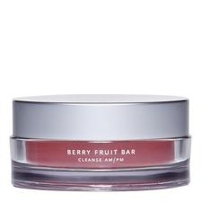 Berry Fruit Bar 4 Oz