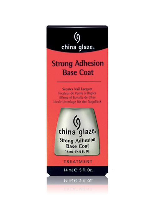 Closeup   chinaglaze cgstrongadhesion