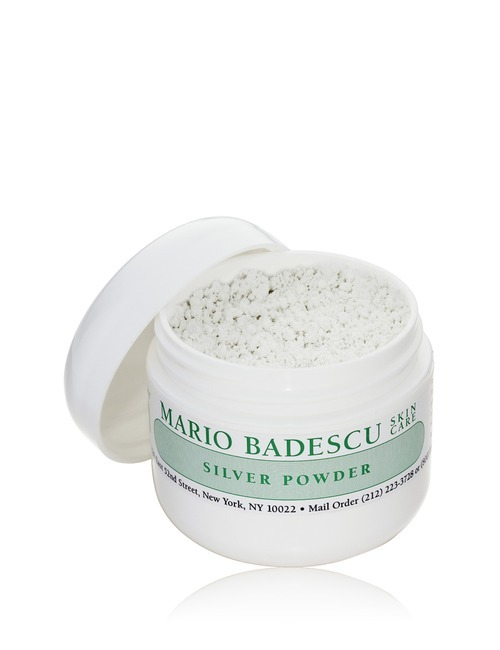 Closeup   mario 20badescu 20  20silver 20powder