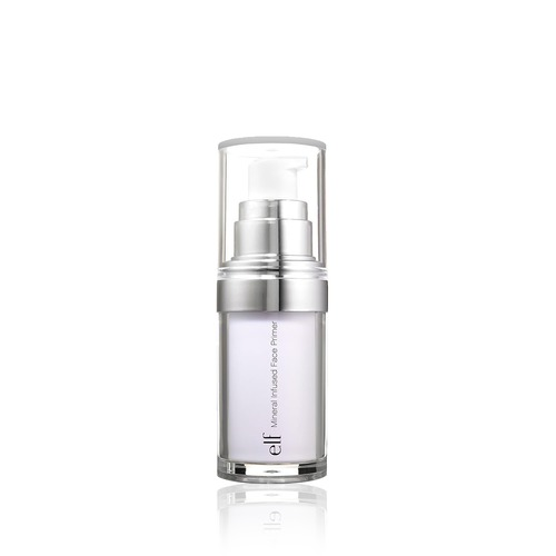 Closeup   83401 20studio 20mineral 20infused 20face 20primer 20 4