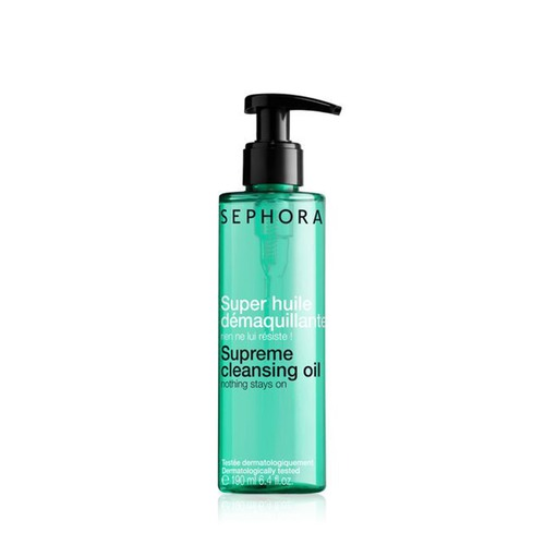 Closeup   supreme cleansing oil 10 190ml web