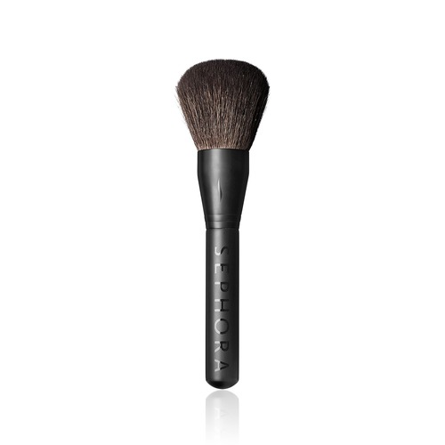 Closeup   classic must have large powder 30 web