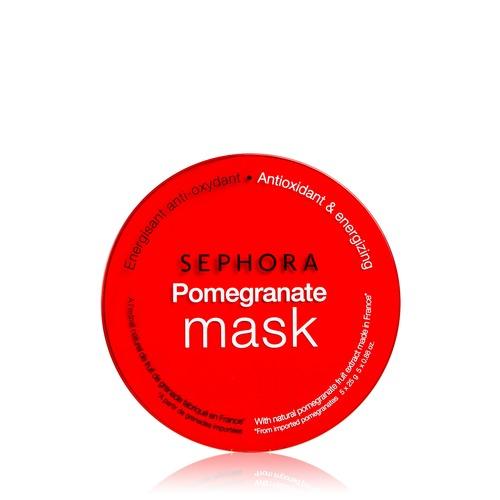 Closeup   therapymaskpomegranate web