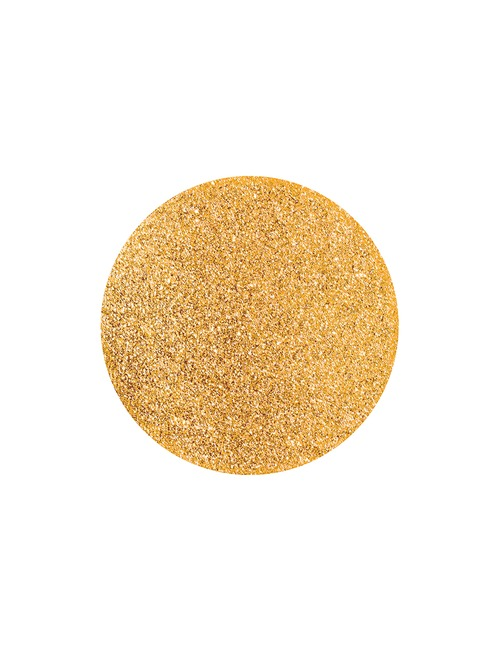 Closeup   artist shadow refill d 410 gold nugget