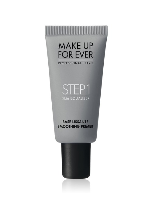 Closeup   beauty to go   smoothing primer web