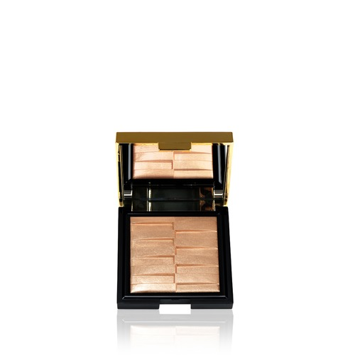 Closeup   ref. 20050049 20001 20stay 20gold 20highlighter 20  20pure 20gold 20all over 20highlighter