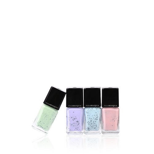 Closeup   freckled 20nail 20varnish 20set 20 limited 20edition  c1