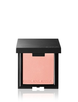 Luxe Color Blush